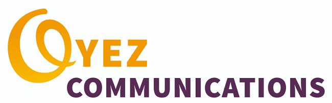 Oyez Communications